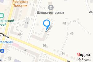 Сдается трехкомнатная квартира в Михайловске Нижнесергинский район, Рабочая улица, 41