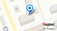 Компания Агаповское, ЗАО на карте