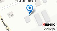Компания Агаповское предприятие по ремонту и содержанию автомобильных дорог на карте