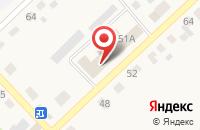 Схема проезда до компании Магнитогорский почтамт в Верхнеуральске