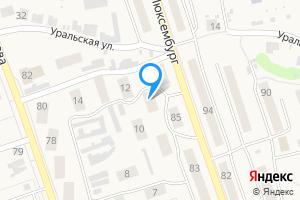 Комната в Нижних Сергах Екатеринбург,  Химмашевкая, д 11