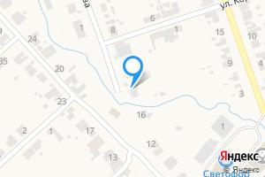 Сдается однокомнатная квартира в Нижних Сергах улица Титова, 2