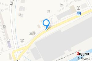 Снять двухкомнатную квартиру в Нижних Сергах улица Ленина