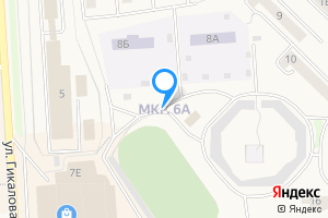 Снять комнату в Качканаре микрорайон 6А
