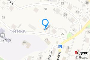 Комната в Качканаре 6а мкр, 18