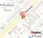 Уголовно-исполнительная инспекция России по Ленинскому району г. Златоуста