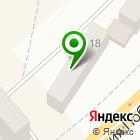 Местоположение компании Шопоголики