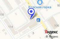 Схема проезда до компании МАГАЗИН КАЛЕЙДОСКОП в Нижней Туре