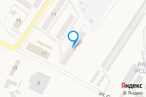 Снять трехкомнатную квартиру в Нижней Туре улица Скорынина, 15