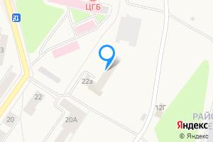 Однокомнатная квартира в Нижней Туре Нижнетуринский г.о., ул. Ильича, 22а