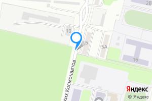 Снять двухкомнатную квартиру в Ревде Космонавтов