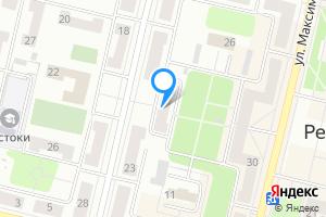 Трехкомнатная квартира в Ревде улица Жуковского, 21
