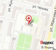 Федеральная кадастровая палата Федеральной службы государственной регистрации кадастра и картографии по Свердловской области