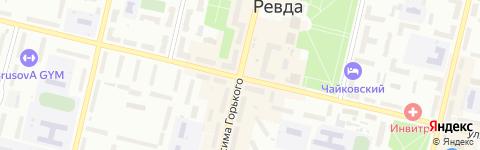 623280, Свердловская обл., г. Ревда, ул. Комсомольская, д. 53