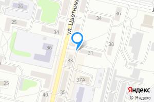 Сдается комната в Ревде улица Цветников, 31