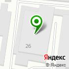 Местоположение компании Стальпродукция
