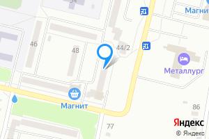 Однокомнатная квартира в Ревде Свердловская область, улица Павла Зыкина, 46