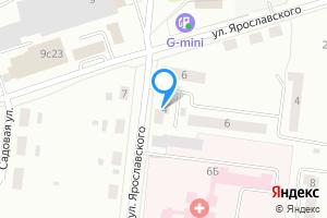 Сдается однокомнатная квартира в Ревде Свердловская область, улица Ярославского, 4