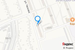 Сдается трехкомнатная квартира в Верхнем Тагиле Свердловская область, Лесная улица, 23