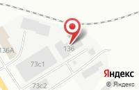 Схема проезда до компании Тагилторг.Ru в Нижнем Тагиле