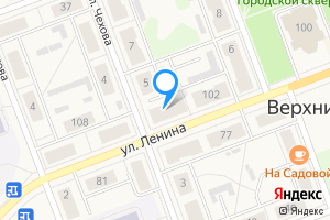 Сдается трехкомнатная квартира в Верхнем Тагиле ленина 104