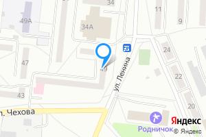 Комната в Ревде Свердловская область, улица Чехова, 49