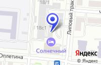 Схема проезда до компании СТРОЙКОНСТРУКЦИЯ в Нижнем Тагиле