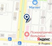 ФОТОН, центр печати