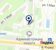 Первоуральск-21век, благотворительный фонд