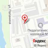 Авто-Тюнинг