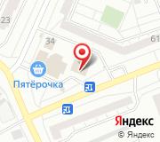 Банкомат Уральский банк реконструкции и развития