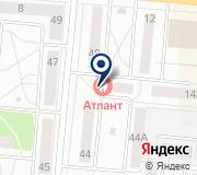 Атлант, стоматологическая клиника Юрия Столярова