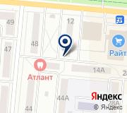 РИЭЛТ-СЕРВИС ПЛЮС, агентство недвижимости