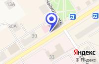 Схема проезда до компании МАГАЗИН ВЕСНА (ВИННЫЙ ОТДЕЛ) в Североуральске