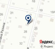 РЭССИ Екатеринбург, компания