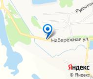 """""""Завод Нефтепромыслового Оборудования УНИКОМ"""" ООО"""