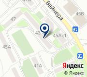 Кировский, сеть супермаркетов
