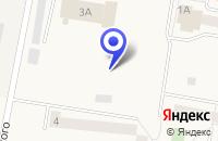 Схема проезда до компании СТЕЛЛА-МАРКЕТ в Североуральске
