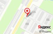 Автосервис СМ Авто в Нижнем Тагиле - улица Западная, 8: услуги, отзывы, официальный сайт, карта проезда