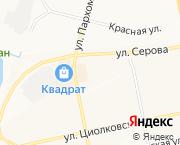 Пархоменко ул, 44