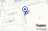 Схема проезда до компании ФИРМА НОВОСТРОЙ в Нижнем Тагиле