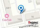 Catering-NT на карте