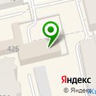 Местоположение компании Проходчик-НТ