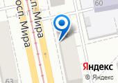 турагеНТство.ру на карте