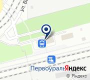 ВТБ, банкомат