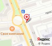 Банкомат Ханты-Мансийский банк Открытие