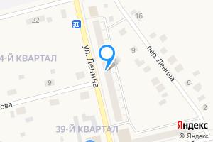 Однокомнатная квартира в Карпинске улица Ленина, 114