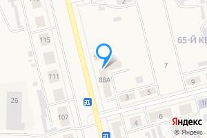 Снять двухкомнатную квартиру в Карпинске Ленина 88а