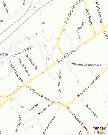 Domino\'s Pizza – Besançon, 22 Rue de Belfort (France) – 3 avis ...