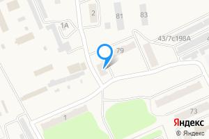 Трехкомнатная квартира в Кировграде Свердловская область, улица Лермонтова, 79/1, подъезд 4